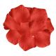 Classic Rose Petals